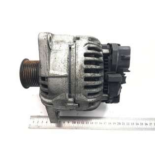 engine-parts-man-used-374965-cover-image