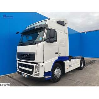 2012-volvo-fh13-500-375664-cover-image