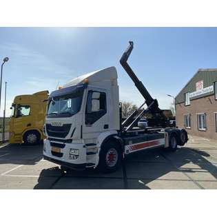 2015-iveco-ad260sy-ps-cng-cover-image