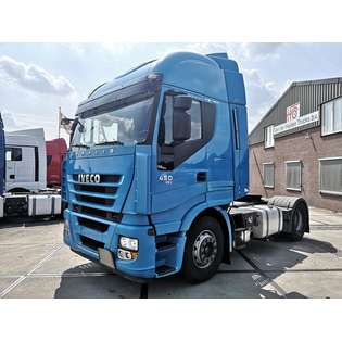 2012-iveco-stralis-as450-zf-intarder-original-568-970km-eev-cover-image