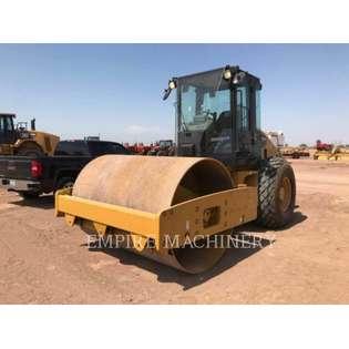 2012-caterpillar-cs533e-35439-cover-image