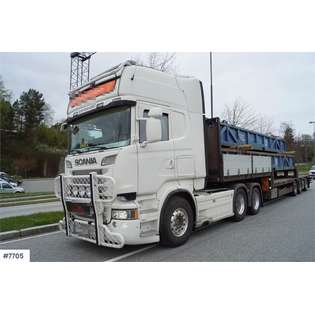 2014-scania-r730-117567-cover-image