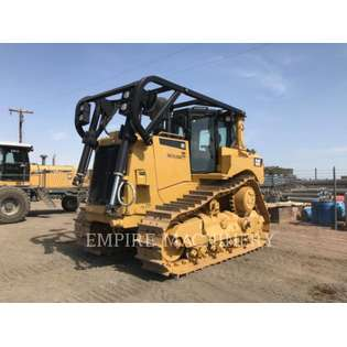 2015-caterpillar-d8t-35441-cover-image