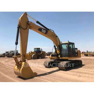 2017-caterpillar-320d2gc-35443-cover-image