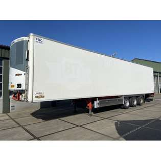 2011-chereau-csd3-thermo-king-slx300-cover-image