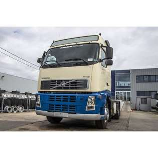 2005-volvo-fh-420-376090-cover-image