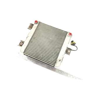 radiator-mercedes-benz-used-376100-cover-image