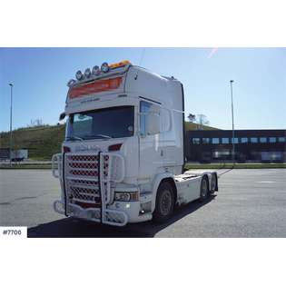 2015-scania-r730-117566-cover-image