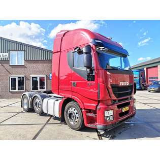 2013-iveco-stralis-as440stx-p-eev-cover-image