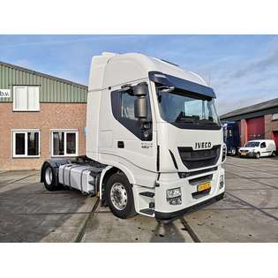 2013-iveco-as440t-p-117767-cover-image