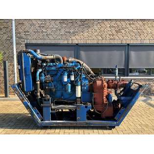 engines-sisu-used-cover-image