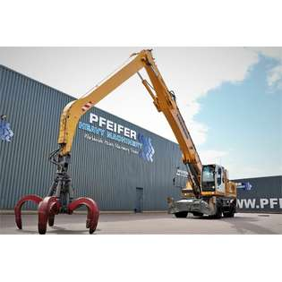 2012-liebherr-a934c-cover-image