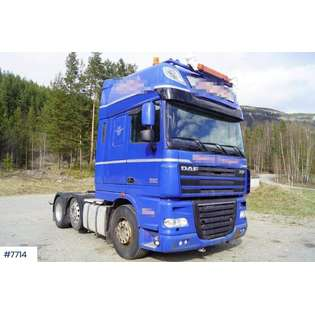 2011-daf-105-510-cover-image