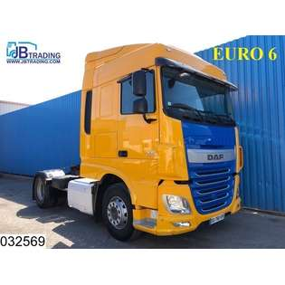 2014-daf-105-xf-460-36118-cover-image