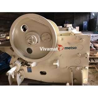 2002-metso-c80-cover-image