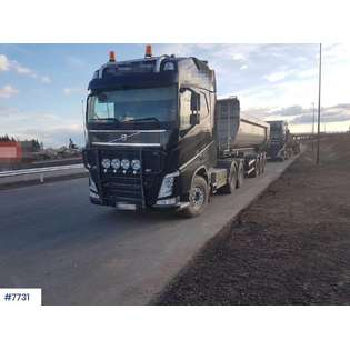 2014-volvo-fh-540-117878-cover-image