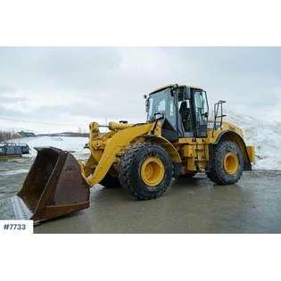 2011-caterpillar-950h-117883-cover-image