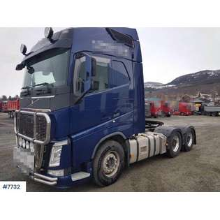 2014-volvo-fh-540-117879-cover-image