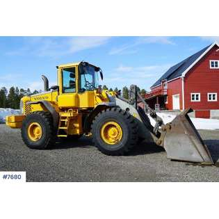 2003-volvo-l120e-117884-cover-image