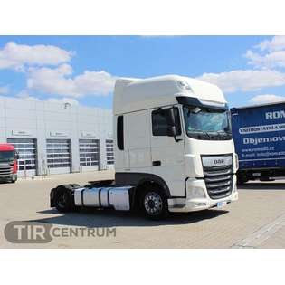 2018-daf-xf-480-ft-376799-cover-image