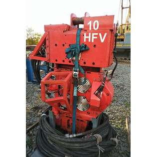 used-ptc-hydraulic-hammers-cover-image