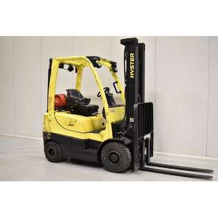 2012-hyster-h2-0fts-376815-cover-image