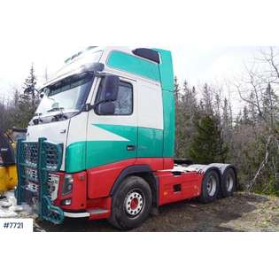 2009-volvo-fh16-580-118328-cover-image