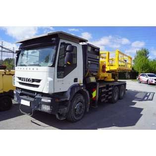 2009-iveco-260t36-cover-image