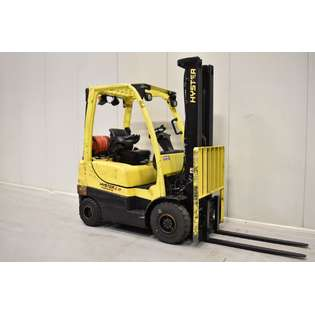 2012-hyster-h2-0fts-376813-cover-image