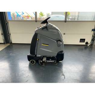 2021-karcher-b-40-rs-cover-image