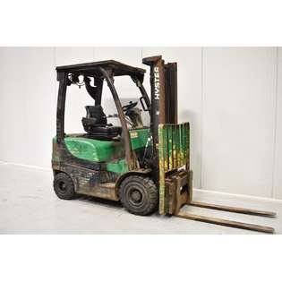 2014-hyster-h2-0fts-376812-cover-image