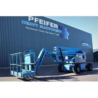 2012-genie-z45-25jdc-bi-energy-4x2-jib-16m-working-height-118451-cover-image