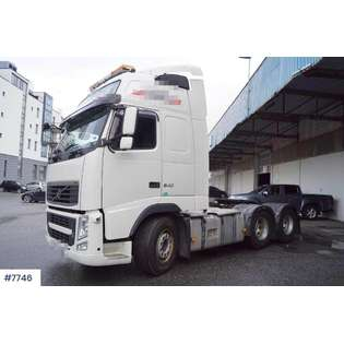 2013-volvo-fh12-540-118497-cover-image