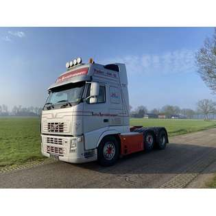 2005-volvo-fh12-460-118709-cover-image