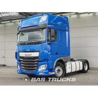 2015-daf-xf-460-36659-cover-image