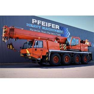 2007-faun-atf-65-g4-8x6x8-65t-capacity-intarder-tilting-c-cover-image