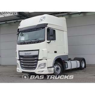 2014-daf-xf-460-36658-cover-image