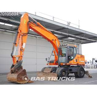 2013-doosan-dx170w-outriggers-blade-cover-image