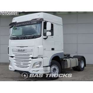 2014-daf-xf-460-36638-cover-image