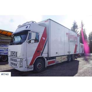 2010-volvo-fh-500-cover-image