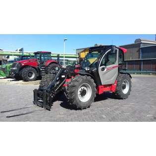 2018-manitou-mlt-635-118683-cover-image