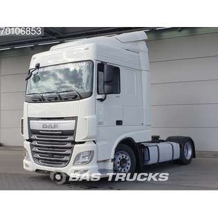 2015-daf-xf-460-36644-cover-image