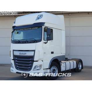 2014-daf-xf-460-36654-cover-image