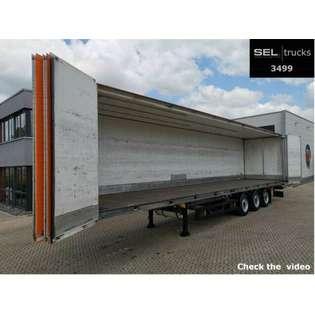 2011-schmitz-sko-24-118482-cover-image