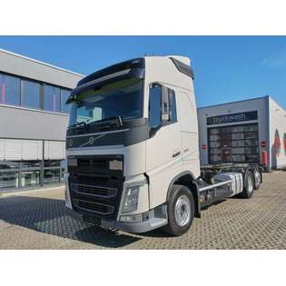 2015-volvo-fh-460-36891-cover-image