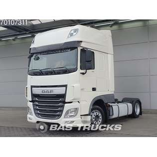 2014-daf-xf-460-36657-cover-image