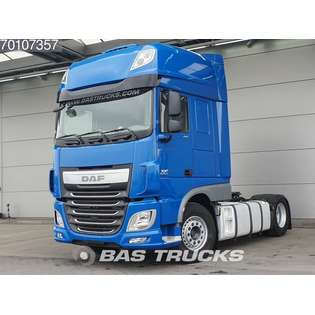 2015-daf-xf-460-36660-cover-image