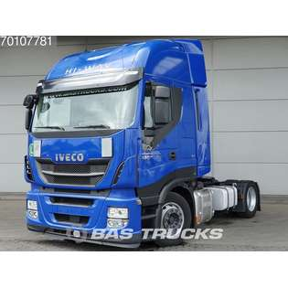 2015-iveco-as440t48-cover-image