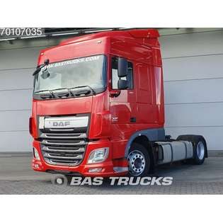 2015-daf-xf-460-36650-cover-image