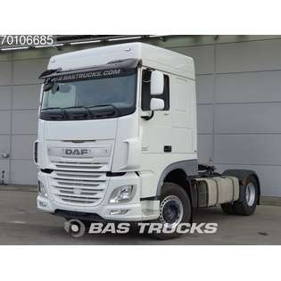 2014-daf-xf-460-36640-cover-image